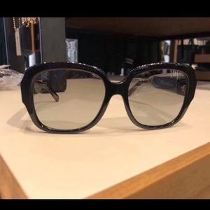 coach women sunglasses